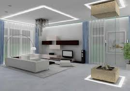 latest interior design for living room. living room design ideas- screenshot latest interior for