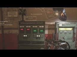 call of duty ww2 zombies t�rk�e fuse boxes ve zeppelin youtube ve fuse box call of duty ww2 zombies t�rk�e fuse boxes ve zeppelin