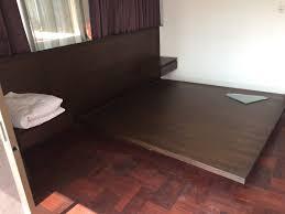 smart design furniture. Modern Smart Design And Renovation (COMPLETE) Furniture