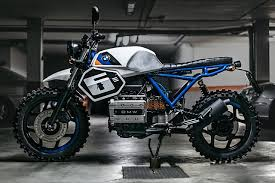 bmw k75 street tracker the foundry mc pipeburn com