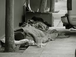 the real cause of america s homelessness problem thought catalog flickr franco folini