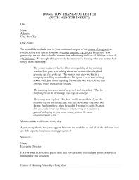 8 Business Proposal Plan Addressing Letter Fundraising Company