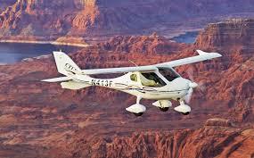 Most Fuel Efficient Light Aircraft Rotax Adds To Fuel Efficient Aircraft Trend Wired