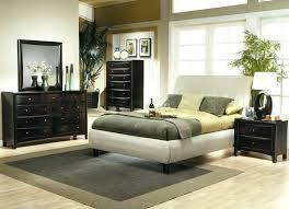 White Bedroom Furniture Sets Decoration White Bedroom Furniture Sets ...