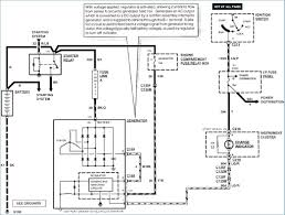 chevy aveo wiring harness diagram wiring library 2012 chevy bu stereo wiring diagram electrical wiring diagrams rh wiringforall today