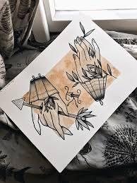 Hellcz Hellcz Cena Tetování Piercingu A Modifikací
