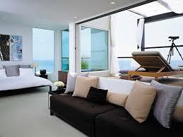 Small Picture Modern Home Ideas Interior Design