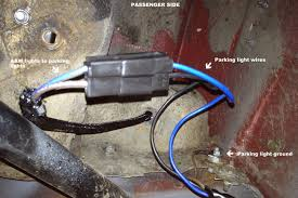 67 mustang dash wiring diagram images ideas cool 1968 mustang 1969 mustang dash wiring diagram nilza net on 69