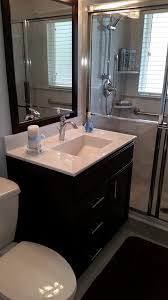 bathroom remodel utah. Bathroom Remodel Utah E