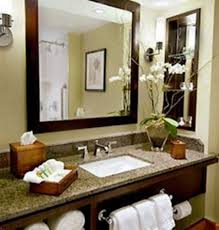 design to decorate your spa bathroom decorating ideas dream house experience