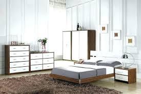 Dark Wood Bedroom Set Antique Dark Wood Bedroom Furniture Set ...