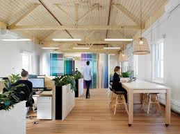 architect office supplies. Polyglot: The Office Space With A Sense Of Playfulness, Wonder And Joy Architect Supplies