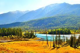 autumn mountains backgrounds. Landscape, Hd Landscape Images,nature,river, Fall, Flower Backgrounds Mountains, Hills, Forest, Wallpaper, Autumn, Trees Wallpaper HD Autumn Mountains 1