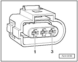 similiar a4 2 8 l engine diagram keywords a4 2 8 l engine diagram a4 circuit and schematic wiring diagrams for