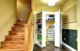 wall safes closet safe ideas behind big bookcase for the hidde wall safes