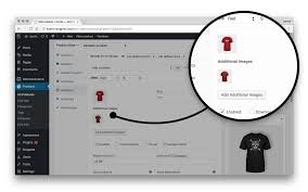 WooThumbs - WooCommerce Variation Images - Iconic