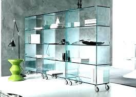 modern shelving units designs glass shelving units living room remarkable shelf unit design modern shelves floating