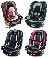 4ever car seat graco 4ever all in 1 car seat babies r us graco 4ever car seat installation front facing