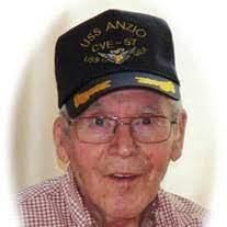 Duane Erickson Obituary - Visitation & Funeral Information