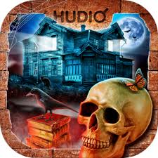 Forsaken souls i, criminal case, hidden folks and other top answers suggested and ranked by true fear: Hidden Object Haunted House Of Fear Mystery Game Android Download Taptap