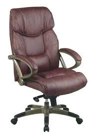 comfortable office furniture. Stunning Full Size Of Office Chairs Comfortable Furniture