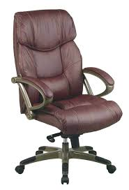 exciting desk office chairs comfy desk chair comfortable office chairs comfy office furniture cute comfy desk