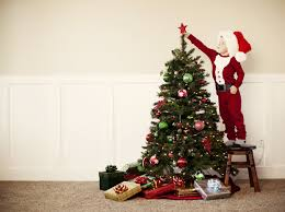Christmas Tree Light Hacks 12 Magical Decorating Hacks For Your Dreamiest Christmas