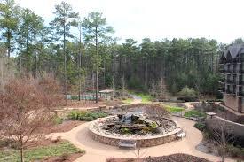 callaway gardens lodge. File:Callaway Gardens Lodge And Spa.JPG Callaway A