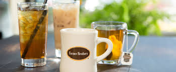 pictures for your office. office coffee pictures for your