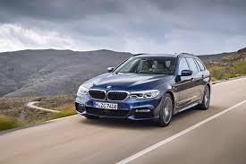 2018 bmw 5 series. simple series 515 with 2018 bmw 5 series