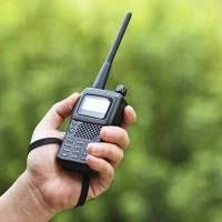 1c94b cb9b b76e8bbe walkie talkie doomsday preppers