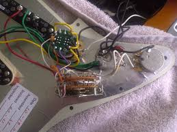 setmour duncan blackouts wiring diagram wiring diagram and schematic wiring diagrams seymour duncan