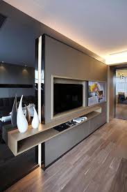 19 best TV Wall Furniture images on Pinterest Entertainment