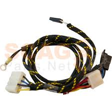 scag wiring harness adapter scag wiring diagrams cars scag wiring harness scagparts net