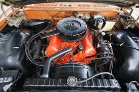 1959 Chevrolet Impala | Fast Lane Classic Cars