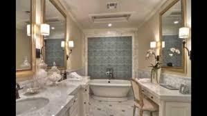 vintage bathroom sconces. medium size of bronze wall sconce restoration hardware chrome vintage bathroom sconces lighting f