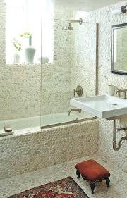 Bathroom decor accessories Brown Beach Bathroom Decor Accessories Uebeautymaestroco Beach Bath Decor Bathroom Pinterest Dieetco