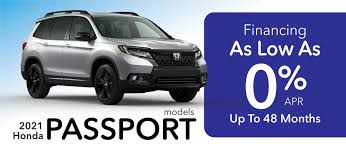 Keep your automobile safe for you and the people who ride with you. Smail Honda New Used Auto Dealer In Greensburg Pa