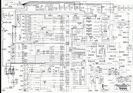volvo 850 speaker wiring wiring diagram volvo 850 speaker wiring wiring diagram list volvo 850 speaker wiring