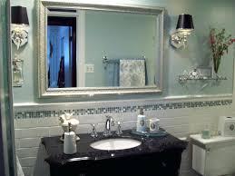 small bathroom wall mirrors. Wall Mirror Ideas Bathroom Long With Lights Great Mirrors Large Framed Li Small