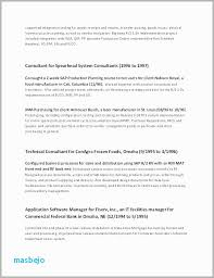 General Resume Objective Examples Simple Bank Manager Resume Objective Examples General Resume Objectives