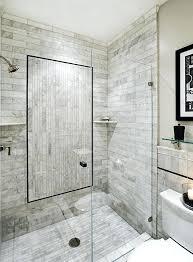 shower bathtub ideas shower design ideas small bathroom of fine shower design ideas small bathroom inspiring well amazing bathroom shower ideas