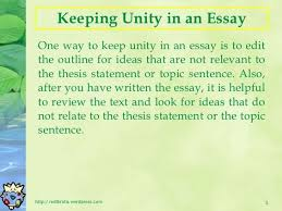 best unity in diversity essay ideas diversity  best 25 unity in diversity essay ideas diversity diversity poster and hand veins