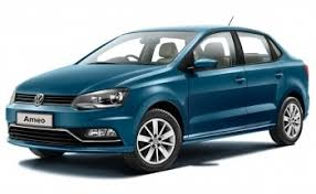 new car releases november 2014Volkswagen Cars Prices GST Rates Reviews Volkswagen New Cars