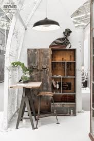 Inrichting Lange Smalle Woonkamer Stunning Best Stunning Inspiratie