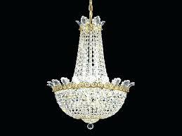 schonbeck crystal chandelier unique chandelier and chandelier with crystals roman empire chandelier by crystal chandeliers for