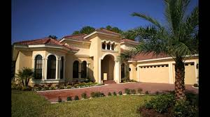 Sherwin Williams Exterior Paint Colors   YouTube