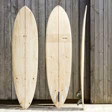 7 2 coaster otter surfboards