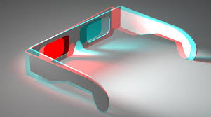 Soon watch 3D movies in theatres without glasses   Technology News ...