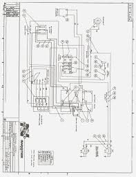 1996 ez go wiring diagram quick start guide of wiring diagram • 1996 ez go wiring diagram images gallery
